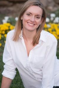 Natalia Espinosa