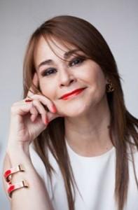 Johanna Macis 2018